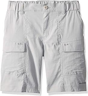 Columbia 低拖短裤
