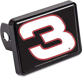 WinCraft NASCAR Richard Childress Racing NASCAR Richard Childress Racing 通用挂接盖,多种,na