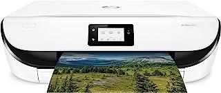 HP 惠普 Envy 打印机 One 5032 - 多功能(印染颜色 4800 x 1200 DPI, 复印颜色 100 张 A4 白色 )