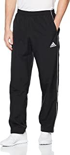 adidas 阿迪达斯男士 Core 18 运动裤