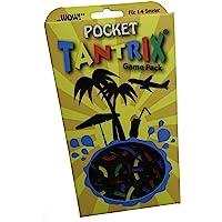 Tantrix 53003 -Pocket -策略拼图