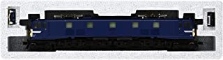 KATO HO轨距 EF58 大窗 蓝色 1-301 铁道模型 电力机车