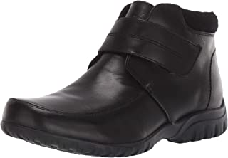 Propét 女士 Delaney 系带时尚靴子