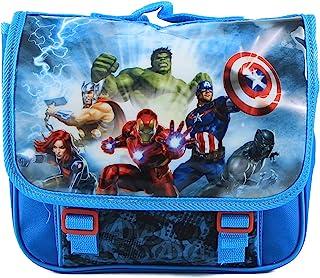 Marvel Avengers Junior 书包