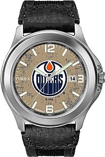 Timex 天美时 NHL 男式 40mm 老款手表