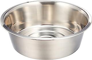 Wahei freiz 和平 FREIZ 清洗桶 32 厘米 圆形 水洗 浸泡清洗 SUI Gut SUI-6047