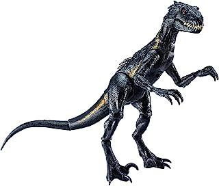 JURASSIC WORLD INDORAPTOR 恐龙