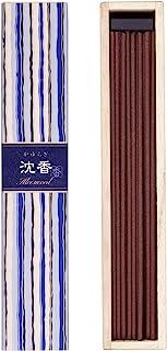 Nippon Kodo Kayuragi Agilawood