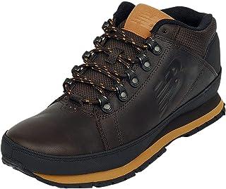 New Balance 754,男女同款 Combat 靴子