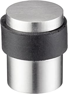 HSI 329700.0 门挡 不锈钢 30 × 40 毫米 1 件