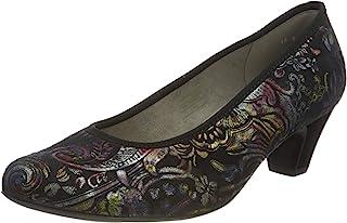 ARA 女士 Auckland 高跟鞋