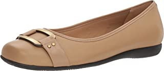 Trotters Sizzle 女士芭蕾平底鞋