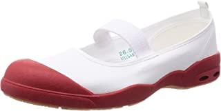 ASAHI 室内鞋 ASAHI DRYCHUR 007EC KD38561