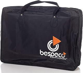 Bespeco BAGMSS2 乐谱袋 Mss2