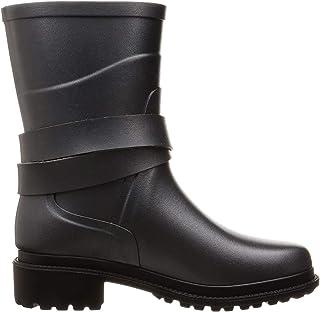 Aigle 女士 Macadames Md 短靴