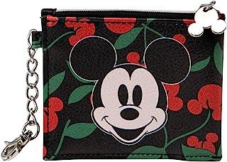 米奇老鼠樱桃卡片盒