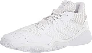 adidas Harden Stepback 篮球鞋