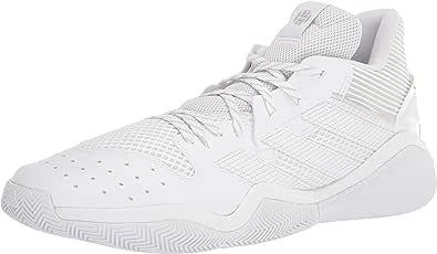 adidas 阿迪达斯 Harden Stepback 篮球鞋
