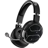 SteelSeries 赛睿 Arctis 1 无线游戏耳机 USB-C无线 Xbox / PC / Switch…