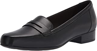 Clarks Women's Juliet Coast Loafer