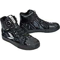 RS TAICHI DRYMASTER-FIT 绑带鞋 RSS011