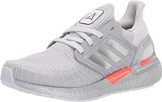 adidas 中性儿童 Ultraboost 20 DNA 跑步鞋