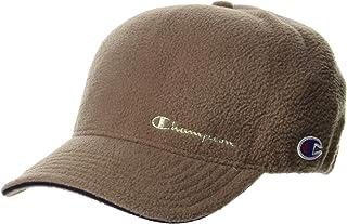 Champion 高尔夫球帽 CW-QG702C 女士