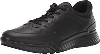 亚马逊其乐Clarks品牌畅销鞋靴推荐