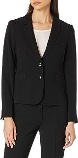 Gerry Weber 女士长袖西装外套
