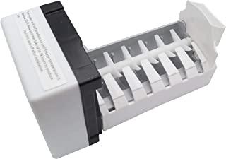 供应需求 W10122559 冰箱制冰机组件替换 WPW10122559、AP6015374