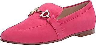 Cole Haan 女士现代经典牛津鞋