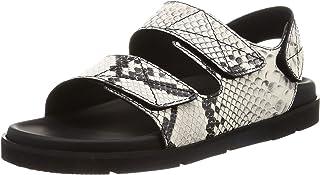 PELLY COSAY 运动凉鞋 PM21-0004 TERRA 女士