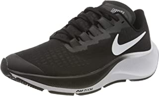 Nike 耐克 Air Zoom Pegasus 37 兒童徒步鞋