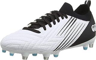Canterbury Speed 3.0 Pro 男士软脚橄榄球鞋
