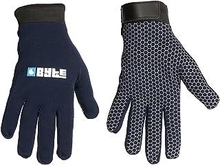 Byte SKINFIT Field Hockey Gloves *