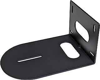 PTZOptics HuddleCamHD 支架通用壁挂摄像机支架 | HuddleCamHD 相机,PTZ 光学相机兼容索尼松下等| 包括所有快速安装硬件