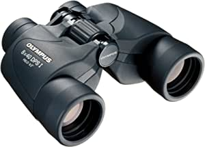 OLYMPUS 奥林巴斯 TROOPER 8X40 DPS I 骑兵 双筒望远镜