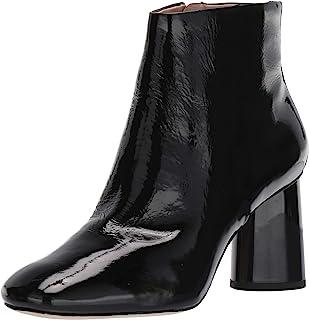 Kate Spade New York 女士 Rudy 时尚靴子