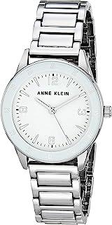 Anne Klein 正装手表