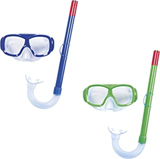 """Bestway 中性款 Hydro-Swim 泳镜 """"Essential Freestyle"""""""