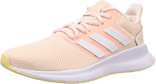 Adidas 阿迪达斯 运动鞋 猎鹰RUN 女士