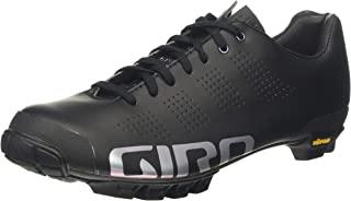 Giro 2017女式 EMPIRE W vr90越野骑行鞋