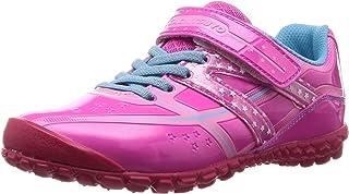 ASAHI 運動鞋 GACH強系列 J027 女孩