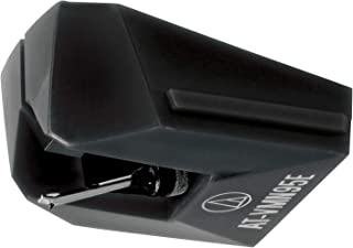 VM95 系列 – 替换针,椭圆桌