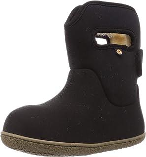 Bogs 雪地靴 KIDS-BOOTS