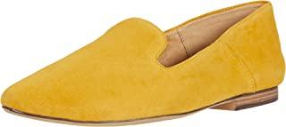 Naturalizer Lorna 女士芭蕾平底鞋