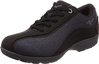 [Mizuno 美津浓] 步行鞋 LS802 [女士] (现行款)女士
