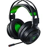 Razer Nari Essential 无线环绕声游戏耳机 Nari Ultimate for Xbox One He…