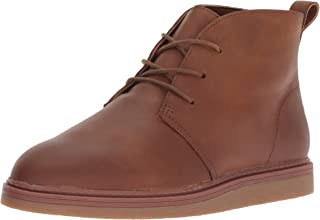 Clarks 女士 短靴