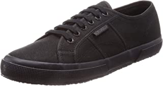 [SUPERGA] 运动鞋 S000010_TOTAL BLACK 997